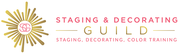 Staging and Decorator Guild