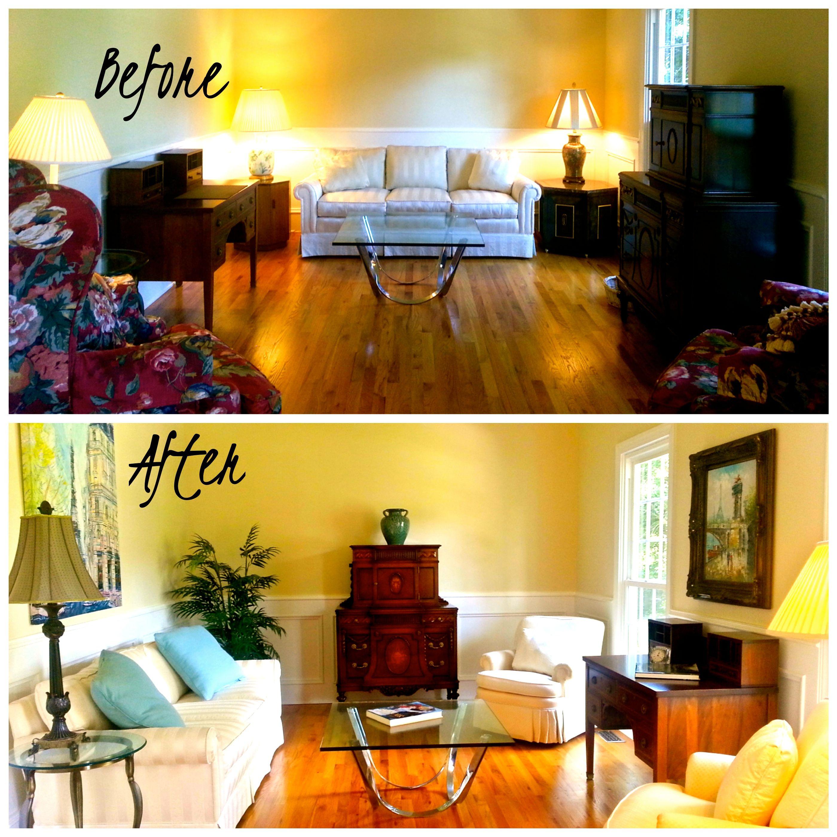 brinkman living room