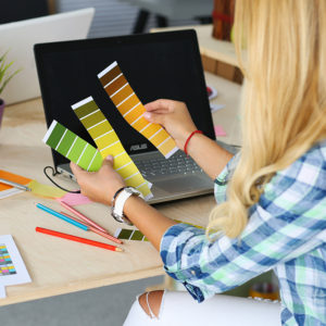color consultation certification