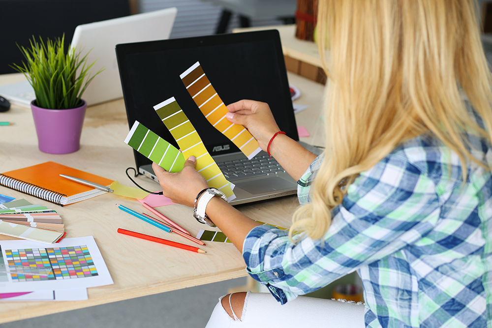2 Day Color Consultant Certification - Sell Color Consults with Confidence