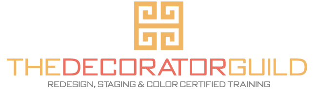 The Decorator Guild